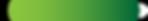 Bouton_ressources_téléchargement.png