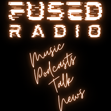 fused (4).png