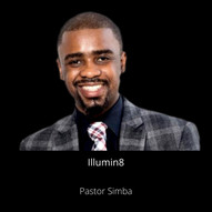 Sunday's 11am-12pm.  Revealing the kingdom, Transforming Nations. A lamp to your feet with bibilical teaches of Pastor Simba. simba@fusedradio.com