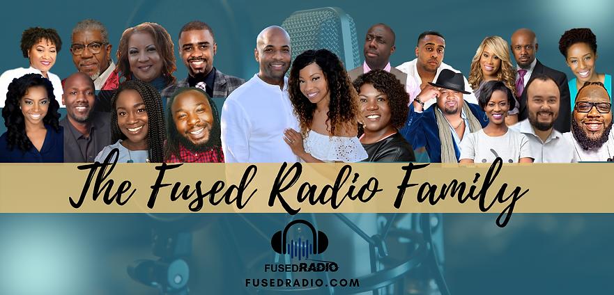 fusedradio.com (1).png
