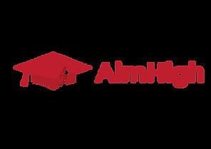 logo-05R.png