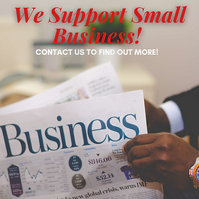 We support Small Business!.png