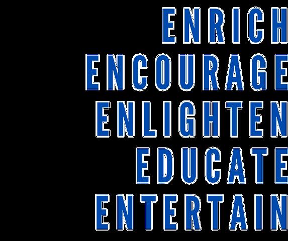 Enrich%20Encourage%20enlighten%20Educate