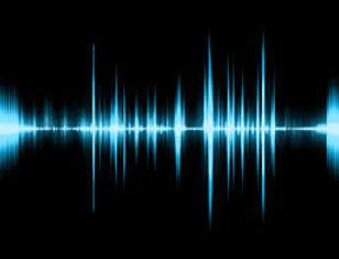 sound wave.jfif