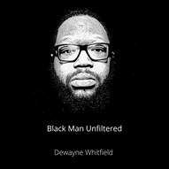 """Monday's 6pm. Unfiltered real give it to you raw and real from a """"black man's"""" perspective. dewayne@fusedradio.com"""