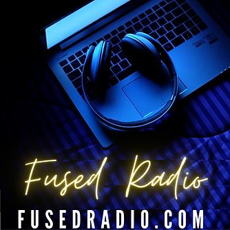 Fused Radio (2).png