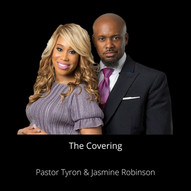 Sun 10am-11am.  Listen to Pastor Robinson bring the unfiltered WORD.  robinson@fusedradio.com