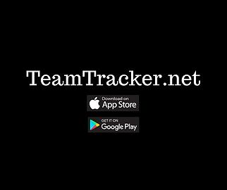 TeamTracker.net (3).png