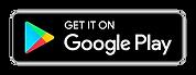 KCLP Fused Radio Google App