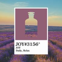 Joy 3156 Joy nhealth.webp