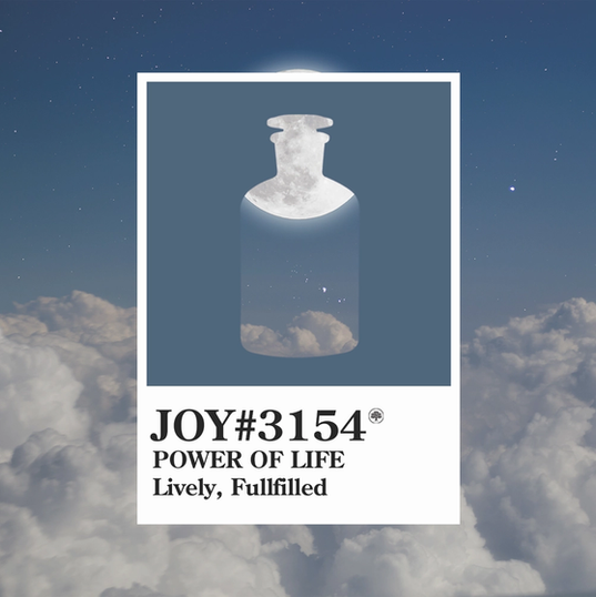 Joy 3154 Power Of Life nhealth.webp