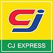 cj-express-logo-3FDDC74DF5-seeklogo.com.