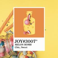 Joy 3007  Melon Bomb.webp