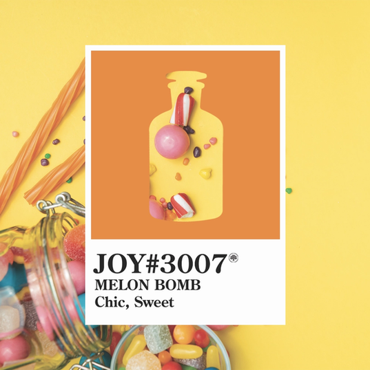 Joy 3007  Melon Bomb.webp