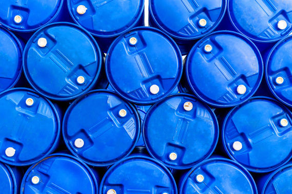oil-barrels-chemical-drums-stacked-up_11