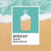 Joy 10 OCEAN.webp