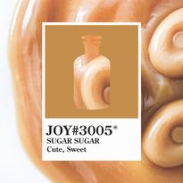 Joy 3005 Sugar Sugar.webp