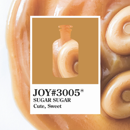 Joy 3005 Sugar Sugar.webp