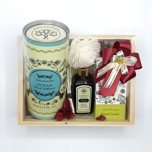 Happiness Gift Set G