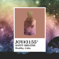 Joy 3155 happy breathe nhealth.webp