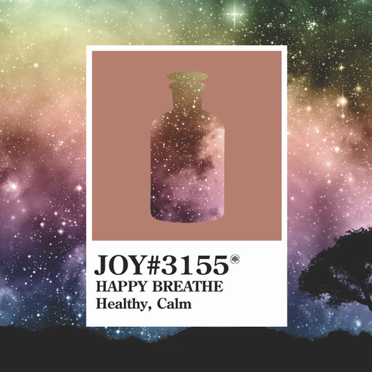 Joy 3155 happy breathe nhealth.webp