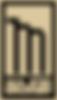 major logo.png