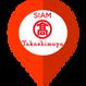 Siam Taka.png