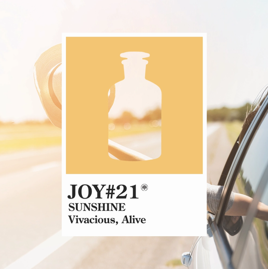 Joy 21 Sunshine.webp