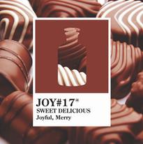 Joy 17 sweet delicious.webp