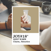Joy 18 Deep Warm .webp