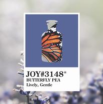 Joy 3148 Butterfly Pea green herit.webp