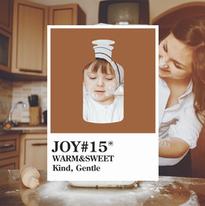 Joy 15 Warm&Sweet.webp