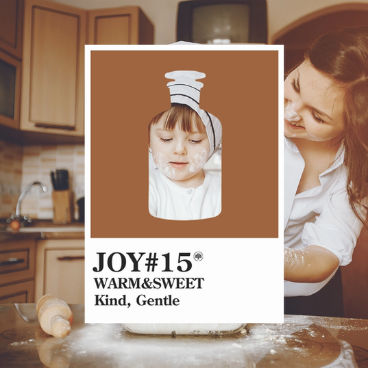 Joy 15 Warm&Sweet.webp
