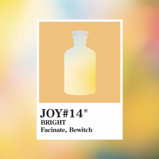 Joy 14 bright.webp