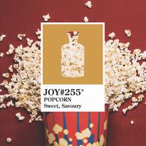 JOY 255 Pop Corn .webp