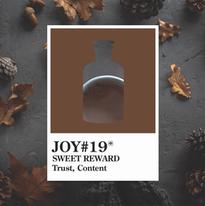 Joy 19 Sweet Reward.webp