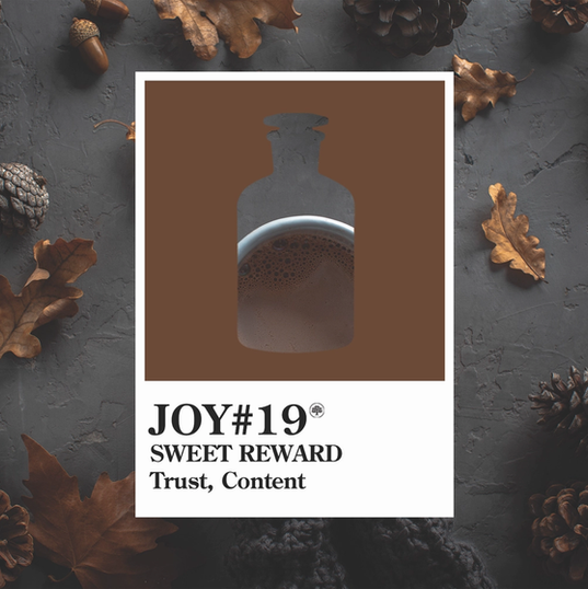 Joy 19 Sweet Reward.webp
