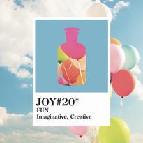 Joy 20 FUN.webp