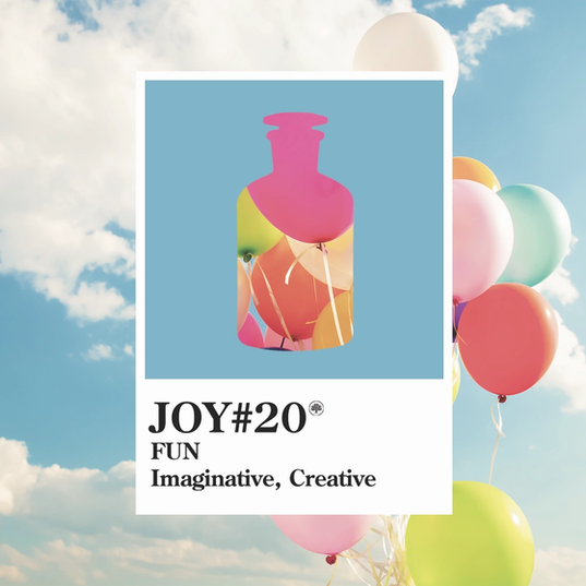 Joy 20 FUN.webp