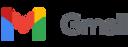 logo_gmail_lockup_default_1x_r2.png