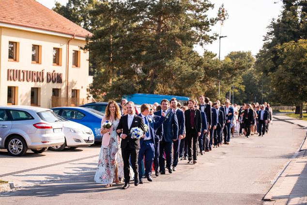 Bartosikova-13.jpg