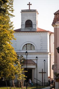 Bartosikova-44.jpg