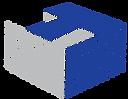 ThompsonBuilds_Logo_2d.png