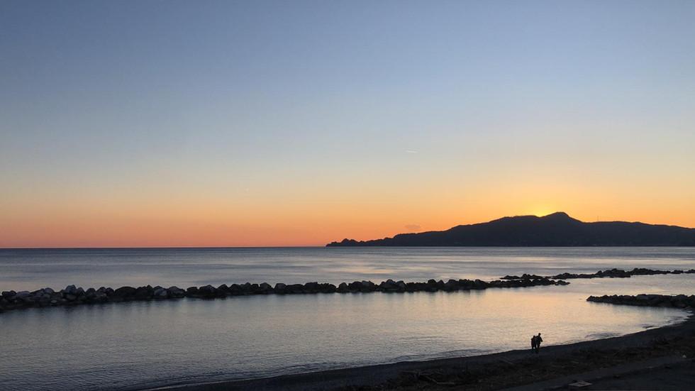 tramonti.JPG