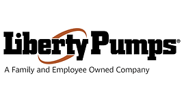liberty-pumps-vector-logo.png
