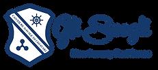 Logo Gli Scogli_def.png