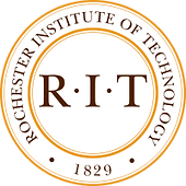 Rochester Institute of Technology (RIT)_