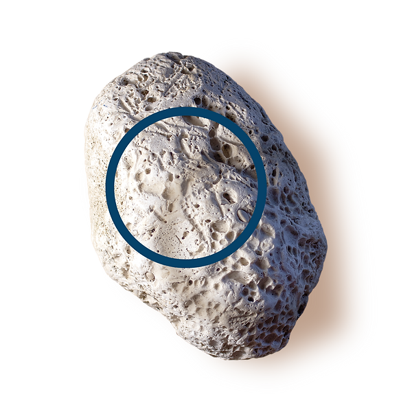 kamen-krug-simbol-sjena.png