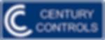 Century Controls logo.png