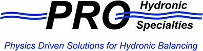 Pro Hydronics logo.jpg